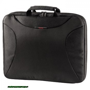 "Hama Notebook tok Hamburg 15,6"" Black"