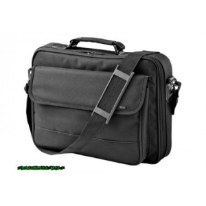 "Trust BG-3650p 17"" Notebook Carry Bag notebook táska"