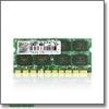 Transcend 4GB DDR3 1600MHz NB JetRAM