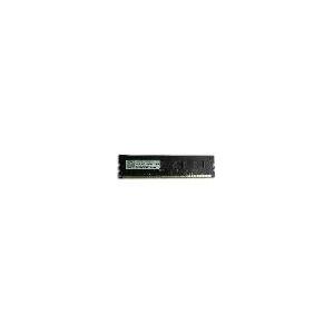 G.Skill F3-1600C11S-4GNT Value NT DDR3 RAM 4GB (1x4GB) Single 1600Mhz CL11