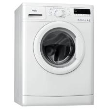 Whirlpool AWO/C 6340 mosógép és szárító