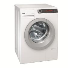 Gorenje W7643L mosógép és szárító