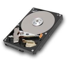Toshiba 2000GB 7200RPM 64MB SATA3 DT01ACA200 merevlemez