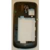 Samsung i9250 Galaxy Nexus középső keret szürke