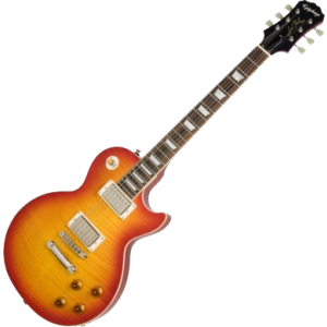 Epiphone Les Paul Standard 1959 Faded Cherry