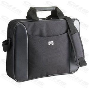 "HP HPQ NB táska Essential Top Load, 15.6"", fekete"