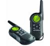 Motorola Motorola TLKR T6 adó-vevő készülék* walkie-talkie