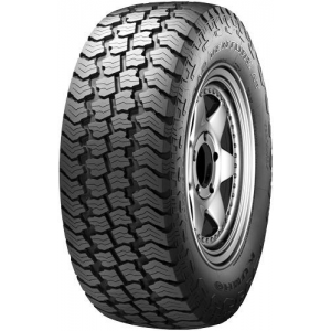 Kumho KL78 ROAD VENTURE AT RF 195/80 R15