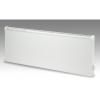 Adax Vízálló fürdőszobai panel VPS1010 KEM