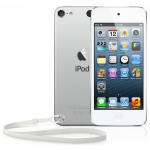 Apple iPod Touch 5.0 32GB