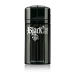 Paco Rabanne Black XS After Shave 100 ml