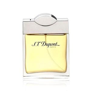 S.T. Dupont Pour Homme EDT 100 ml
