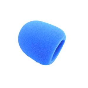 Superlux S 40 Pop filter Blue