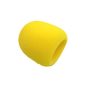 Superlux S 40 Pop filter Yellow