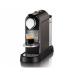 Krups XN720T Nespresso Citiz