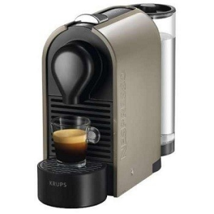 Krups XN250A Nespresso U Earth