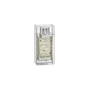 La Prairie Life Thereads Emerald EDP 50 ml