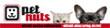 PET NUTS - Royal Canin webáruház