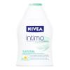 Nivea Intimo Intim mosakodó gél 250 ml női