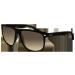 Ray-Ban RB4147 601/32 napszemüveg