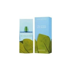 Issey Miyake Pour Homme Summer 2010 EDT 125 ml
