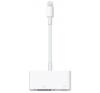 Apple Lightning VGA Adapter mobiltelefon kellék