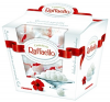 Raffaello csokoládé és édesség