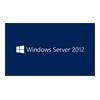 Microsoft Windows Server 2012 User CAL 5 Felhasználó HUN Oem 1pack Szerver Szoftver (R18-03758) Server 2012