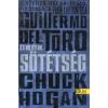 Guillermo Del Toro, Chuck Hogan Örök sötétség