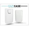 Eazy Case MAGNET SLIM univerzális tok - Nokia Asha 300 - fehér