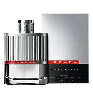 Prada Luna Rossa EDT 100 ml
