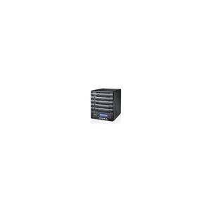 Thecus N5550 NAS 5 HDD Hely Hálózati Adattároló