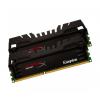 Kingston HyperX Beast DDR3 1600MHz 16GB kit2