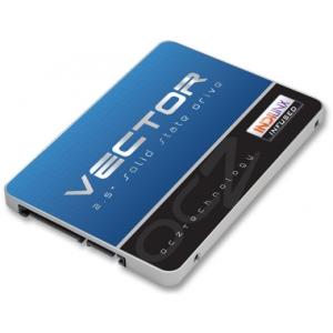 OCZ Vector 128GB SSD VTR1-25SAT3-128G
