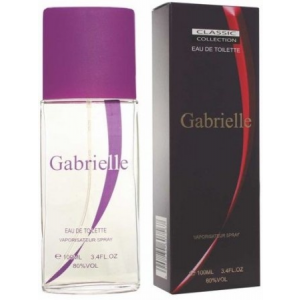 Classic Collection Gabrielle EDT 100 ml