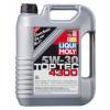LIQUI MOLY Top Tec 4300 5W30 5L