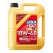 LIQUI MOLY Leichtlauf Diesel 10W-40 5L