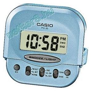 Casio Casio PQ-30