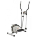 Spartan Elliptical Basic
