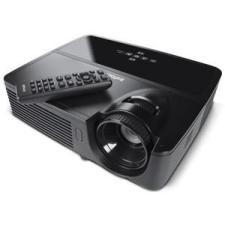 InFocus IN2126a projektor