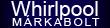 Whirlpool Mikrohullámú sütők webáruház