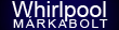 Whirlpool Márkabolt