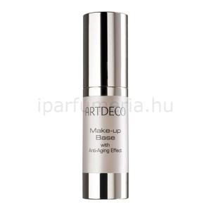 Artdeco Make-up Base alap bázis az arcra