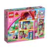 Lego Duplo - Babaház 10505