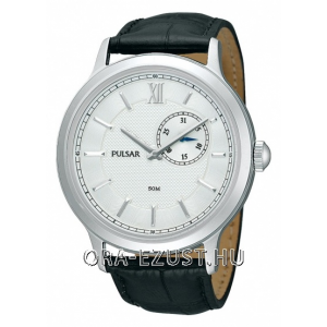 Pulsar Pv5003x1