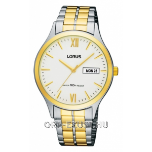 Lorus Rxn64bx9g