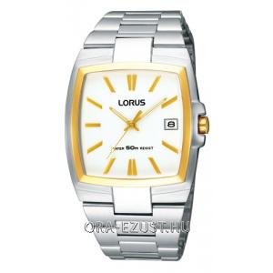 Lorus Rxh38gx9