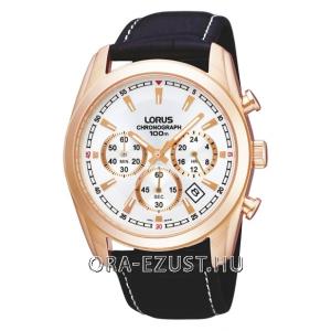 Lorus Rt368ax9