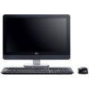 Dell Optiplex 9010 AiO (i5-3475/8/1000/GMA)