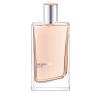 Jil Sander Eve EDT 50 ml parfüm és kölni
